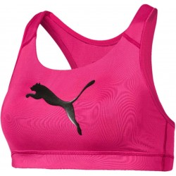 Podprsenka Puma 4Keeps Medium