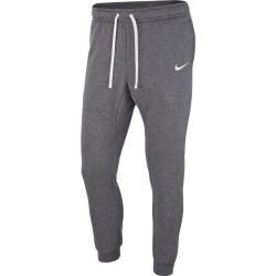 Tepláky Nike Club 19 Fleece Pant