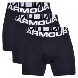Boxerky Under Armour Charged Cotton