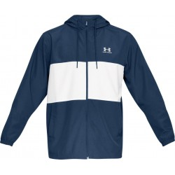 Bunda Under Armour Sportstyle Wind Jacket