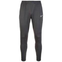 Tepláky Nike DRY Academy 19