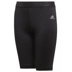 Dětské termo šortky adidas Alphaskin