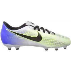 Detské kopačky Nike Mercurial Vortex III Neymar FG