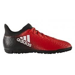 Dětské kopačky adidas X 16.3 TF