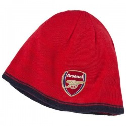 Detská čiapka Puma Arsenal FC