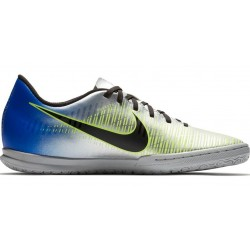 Dětské sálovky Nike MercurialX Vortex III Neymar IC