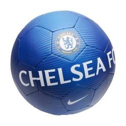 Lopta Nike Chelsea FC Prestige
