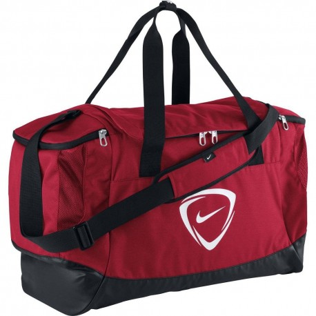 Taška Nike Club Team Duffel