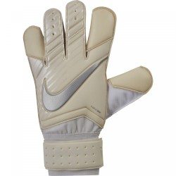 Brankárske rukavice Nike Goalkeeper Grip3
