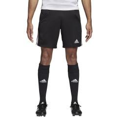 Brankárske šortky Adidas Tierro 13 GK