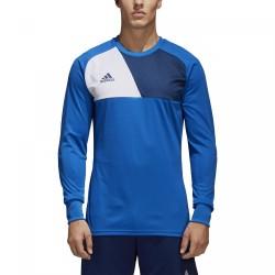 Detský dres Adidas Peformance Assita 17 GK