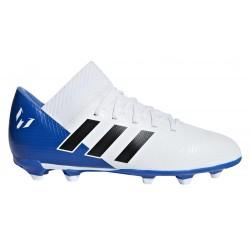 Detské kopačky Adidas Nemeziz 18.3. FG