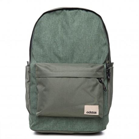 Batoh adidas BP DAILY XL