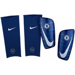 Chrániče Nike Mercurial Lite Chelsea FC