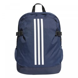 Batoh Adidas BP Power