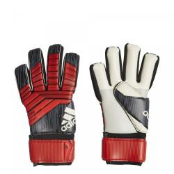 Brankárske rukavice Adidas Predator league