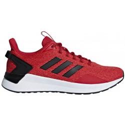 Bežecké topánky adidas Questar Ride