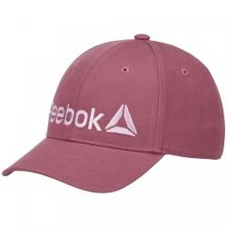 Detská šiltovka Reebok Logo Cap