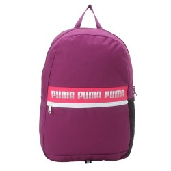 Batoh Puma Phase Backpack II