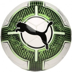Lopta Puma evoPOWER 5.3 Trainer HS