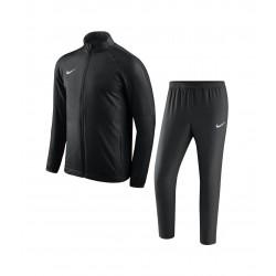 Detská súprava Nike Dry Academy 18