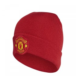 Detská čiapka adidas Manchester United