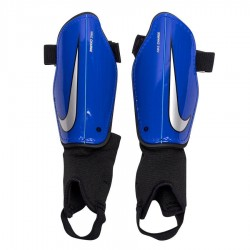Chrániče Nike Charge Football Shin Guard
