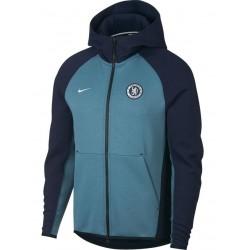 Mikina Nike Sportswear Chelsea FC Tech Fleece