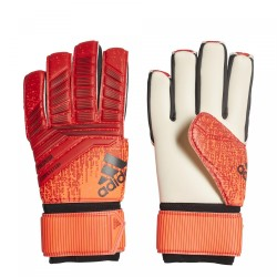 Brankárske rukavice Adidas Predator Competition