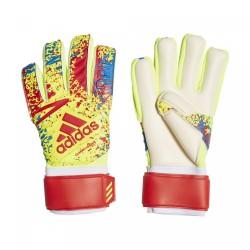 Brankárske rukavice adidas Classic League
