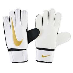 Brankárske rukavice Nike Match Goalkeeper
