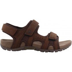 Obuv Merrell SANDSPUR LEE BACKSTRAP
