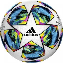 Lopta adidas Finale Official Match Ball