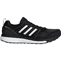 Bežecké topánky adidas adizero Tempo 9 m