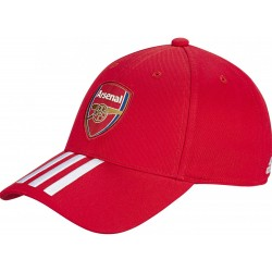 Detská šiltovka adidas Arsenal FC