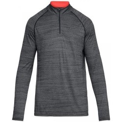 Mikina Under Armour Tech 1/4 Zip