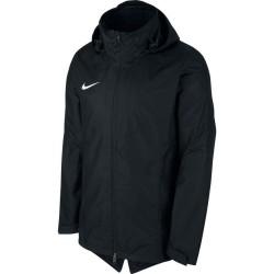 Detská bunda Nike Academy 18