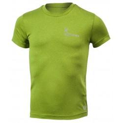 Detské tričko Klimatex MOOS
