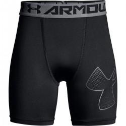 Detské kompresné šortky Under Armour