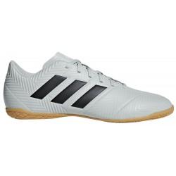 Halovky Adidas Nemeziz Tango 18.4 IN