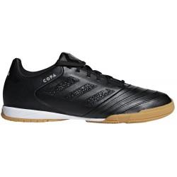 Halovky Adidas Copa Tango 18.3 IN