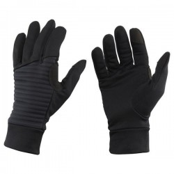 Rukavice Reebok Active Winter Gloves
