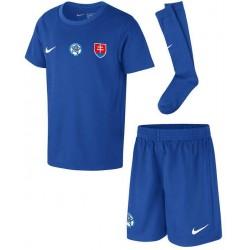 Detský set Nike Slovensko 2018/19