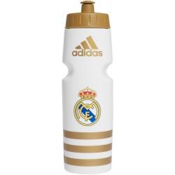 Fľaša adidas Real Madrid