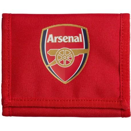 Peňaženka adidas Arsenal FC
