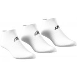 Ponožky adidas CUSH LOW