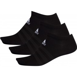 Ponožky adidas Low Cut