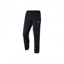 Tepláky Nike Woven Cuffed