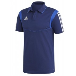 Dres adidas TIRO19 CO POLO