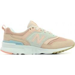 Dámska obuv New Balance CW997HKC